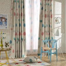 adorable tween kids u0026 nursery curtain find u2013 remodelicious
