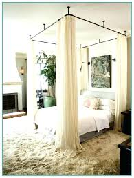 canopy for beds ceiling canopy for bed ceiling bed canopy frame bothrametals com
