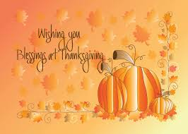 quotes on thanksgiving day thanksgiving day wallpapers group 74