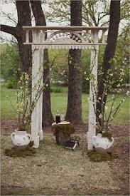Vintage Backyard Wedding Ideas Vintage Backyard Wedding Ideas Search Wedding 3