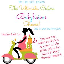 online baby shower online baby shower archives jet setting