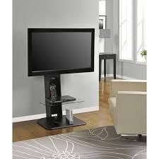 target black friday fireplace tv stands inch tvtands for flatcreens at target corner walmart