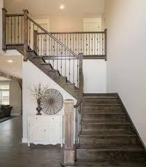 home interior staircase design staircase design ideas stairs photos center wall princearmand