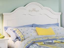 White Wood Headboard White Wood Headboard Trends With Best Wooden Ideas Picture