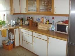 buche küche verkaufe komplette küche weiß buche hamm markt de 10016832