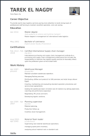 resume exles for warehouse warehouse manager resume sle millbayventures