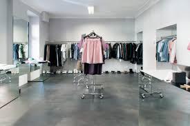 designer berlin chrome store berlin selected designer vintage clothes about