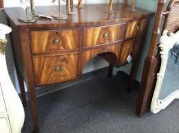 Pictures Of Antique Desks Antique Desk Buy Or Sell Desks In London Kijiji Classifieds