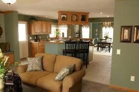 manufactured home interiors kitchen impressive manufactured homes interior mobile homes