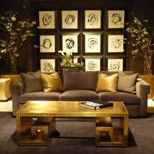 Interior Design Kansas City by Top 5 Interior Design Trends Spring 2014 High Point Market