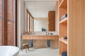 Family Bathroom Ideas 10 Family Friendly Bathroom Ideas