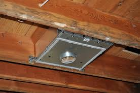 low profile can light housing recessed lighting magnificent low profile light with regard to