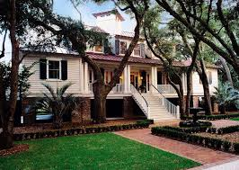 95 rhetts bluff lowcountry architecture christopher rose