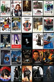 james bond film when is it out ian fleming presents the avengers all 24 james bond film posters