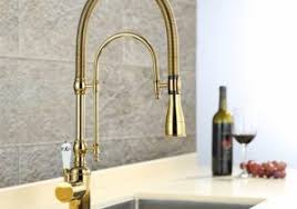 kitchen faucets wholesale best kitchen faucets 2016 carolina go pulse linkedin types of
