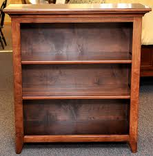 Shaker Bookcase Shaker Style Bookcase Custom Bookcases Make Spring Cleaning A Snap
