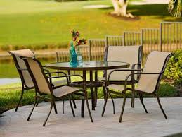 Outdoor Aluminum Patio Furniture Aluminum Patio Furniture Patioliving