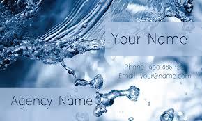 Home Design Business Names Pressure Washing Business Card Design 1302011