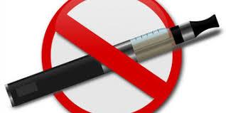 vapoter au bureau inforisque info interdiction de vapoter sur les lieux de travail