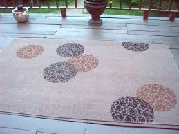 13 expensive looking outdoor rug ideas that cost less than 20
