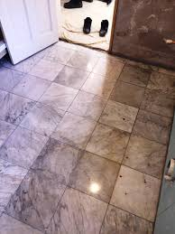 bathrooms best bathroom cleaning tips bathrooms design marble tiled bathroom floor after restoration