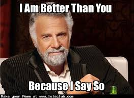 Most Interesting Man Meme Generator - lol s club 盪 laugh out loud s club 盪 the most interesting man in