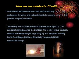 divali the festival of lights introduction what is divali