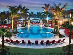west palm wedding venues palm golf club wedding venues golf clubs