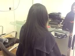 hair extensions nottingham extensions weaves alexie s hair extentions nottingham s leading