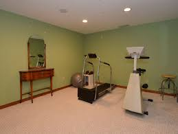 exercise room colors home decor decorating img 3276 loversiq