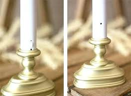 battery operated window lights window candles with sensor click photo to check price window candle