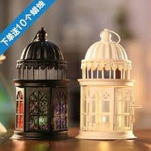 compare prices on ornament rotator shopping buy low price