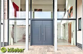 Designer Front Doors Front Doors Superb Contempory Front Door For Home Door Ideas