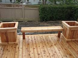 pressure treated deck boards price wooden pressure treated