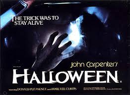 halloween movie 2