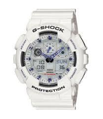 black friday g shock watches g shock dillards com