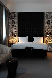 what does chambre in inside the boca do lobo suite planked walls wall galleries and