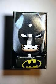 batman bedroom furniture batman bedroom accessories for kids batman bedroom furniture sets