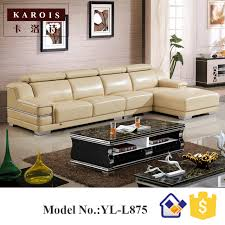 New Leather Sofas Rozel Leather Sofa Malaysia New Model Furnitures Of House Sofa