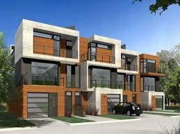 8 outstanding modern duplex designs benifox com