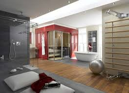 European Bathroom Design Bathroom Sauna Shower Design Ideas European Bathroom Idea Finnish