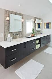 Modern Bathroom Cabinets 45 Relaxing Bathroom Vanity Inspirations Room Decor Bathroom
