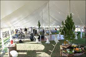 rent a tent for a wedding wedding tent rental lighting atlanta chiavari chair