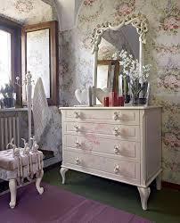 girls bedroom furniture sets white girl s bedroom furniture set white gaia volpi