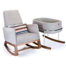 Upholstered Rocking Chair Nursery Chairs Rocking Chairs Nursery Baby Rocking Chair Glider Canada