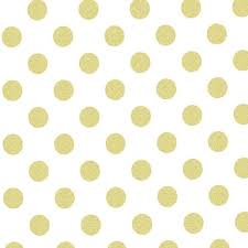 golden sparkle dot fabric by the yard rosenberryrooms