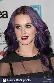 katy perry the narm music biz awards dinner party arrivals los