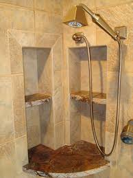 bathroom shower stall ideas extraordinary home design