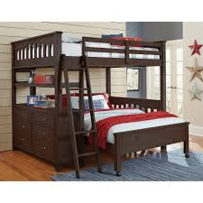 desks ikea full size bunk beds double over double bunk beds loft