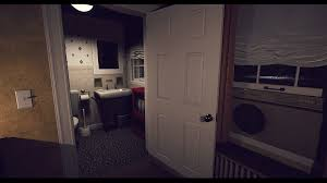 amityville horror house basement amityville u002776 windows game indie db